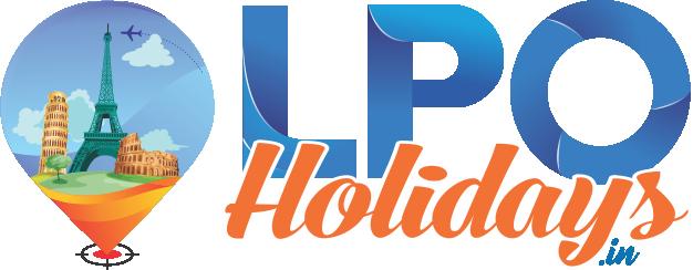 LPO Holidays