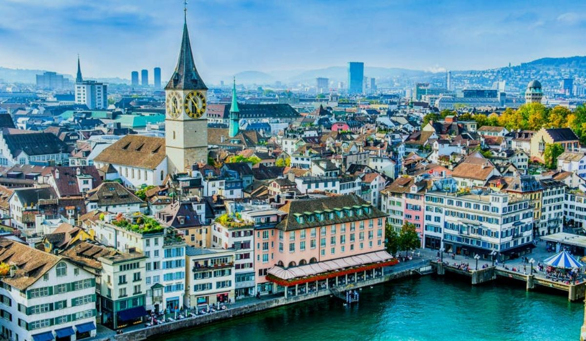 zurich tour packages.jpg
