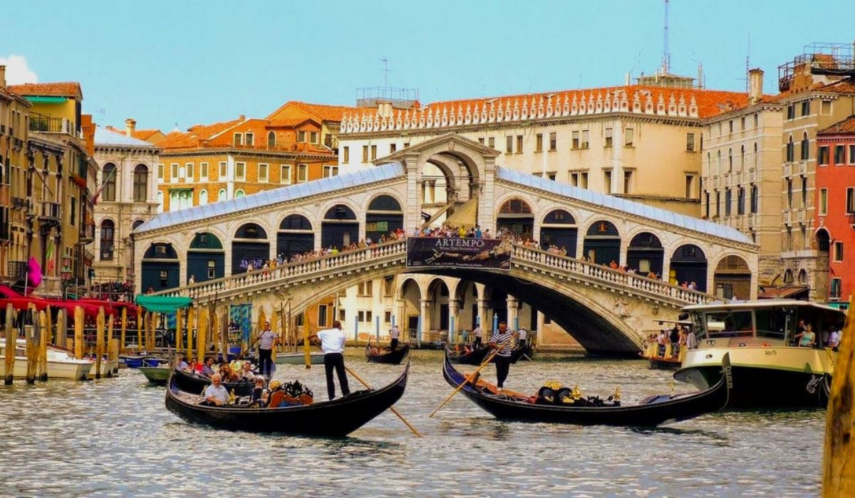 Venice Tour Packages.jpg