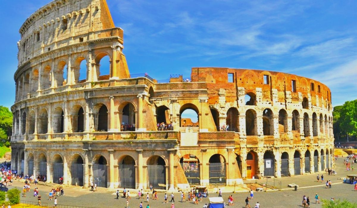 Rome Tour Packages.jpg