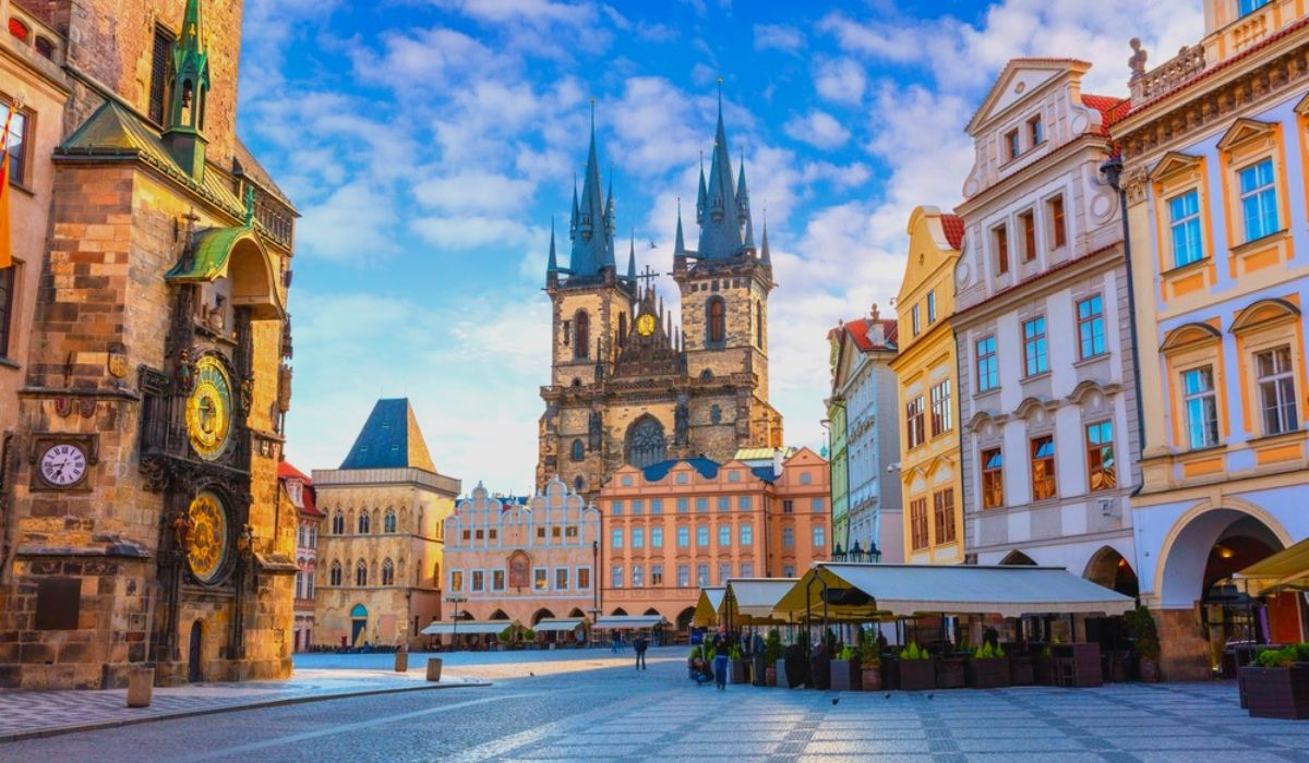Prague Tour Packages.jpg