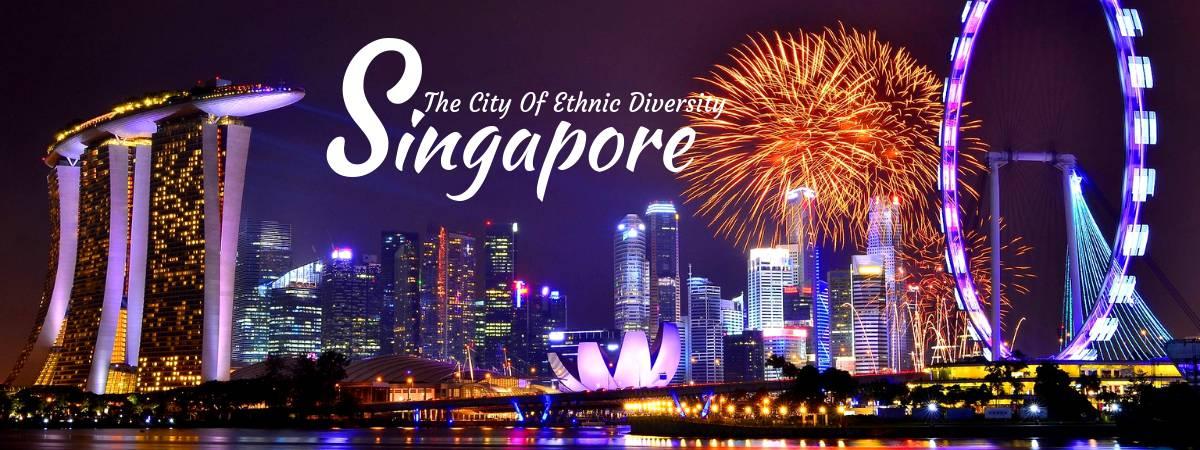 Singapore new.jpg